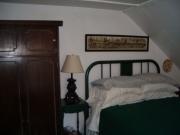 attic bedroom (#4)